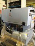 New tramp oil separator TM 450 UV