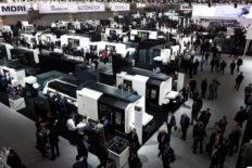 International Railway Salon of Engineering and Technology