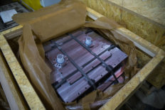 news about the metal casting